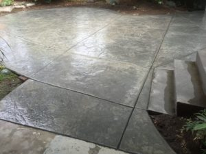 Local Concrete Contractors in Chapel Hill